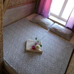 Мини-Гостиница Дворянское Гнездо на Сухаревке Стандартный номер фото 27