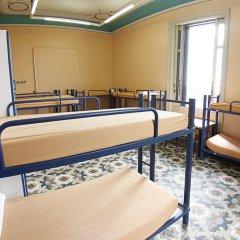 Отель Mare de Déu de Montserrat Испания, Барселона - отзывы, цены и фото номеров - забронировать отель Mare de Déu de Montserrat онлайн помещение для мероприятий