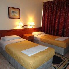 Lavender Hotel Apartments Dubai комната для гостей фото 7