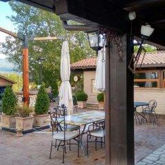 Мини-Отель Country House Bosco D'Olmi Стандартный номер фото 6