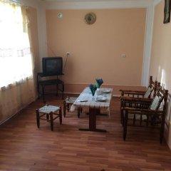 Отель Mush Армения, Артик - отзывы, цены и фото номеров - забронировать отель Mush онлайн комната для гостей фото 5