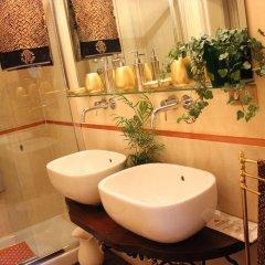 Отель Corte Dei Servi Италия, Венеция - отзывы, цены и фото номеров - забронировать отель Corte Dei Servi онлайн ванная фото 2