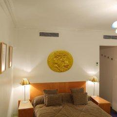 Hotel du Levant 3* Стандартный номер с различными типами кроватей фото 4
