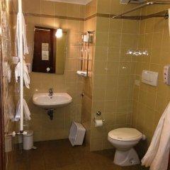 Отель Gemini City Centre Studios Апартаменты с различными типами кроватей фото 12