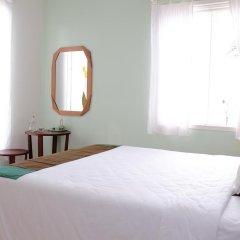 Отель Lu Tan Inn 3* Стандартный номер фото 3