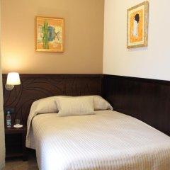 Мини-Отель Big Marine 4* Стандартный номер с различными типами кроватей фото 2