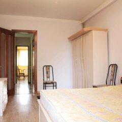 Апартаменты Lux Central Apartments комната для гостей фото 4