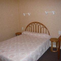 Citotel Aero Hotel 2* Стандартный номер с различными типами кроватей фото 21