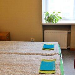 Hostel Podvodnaya Lodka комната для гостей фото 4
