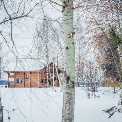 Гостиница Орлец в Лунево 1 отзыв об отеле, цены и фото номеров - забронировать гостиницу Орлец онлайн спортивное сооружение