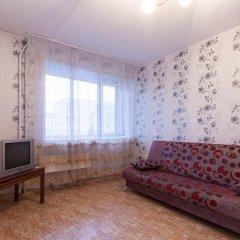 Гостиница Эдем Взлетка Апартаменты разные типы кроватей фото 49