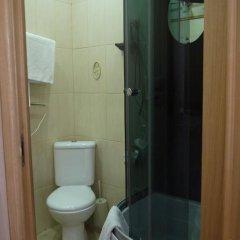 Гостиница Central Inn - Атмосфера 3* Стандартный номер с различными типами кроватей фото 8