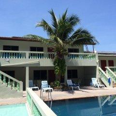Royal Crown Hotel & Palm Spa Resort 3* Стандартный номер двуспальная кровать фото 19