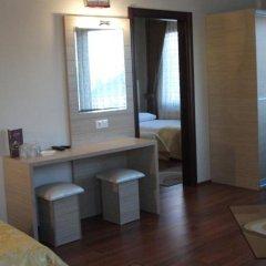 Solis Hotel Турция, Стамбул - отзывы, цены и фото номеров - забронировать отель Solis Hotel онлайн удобства в номере фото 2
