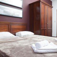Отель Sliema Hotel by ST Hotels Мальта, Слима - 4 отзыва об отеле, цены и фото номеров - забронировать отель Sliema Hotel by ST Hotels онлайн комната для гостей фото 10