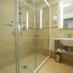 Отель Mercure Rimini Artis 4* Представительский номер с различными типами кроватей фото 3