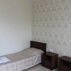 Санаторий Сокол Люкс с различными типами кроватей фото 4