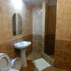 Гостевой дом Домашний Уют ванная фото 2