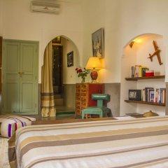 Отель Riad Majala Марокко, Марракеш - отзывы, цены и фото номеров - забронировать отель Riad Majala онлайн развлечения