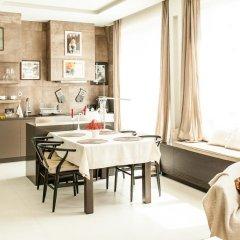 Отель Okolnik Apartment Польша, Варшава - отзывы, цены и фото номеров - забронировать отель Okolnik Apartment онлайн в номере