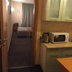 Отель Меблированные комнаты Rinaldi на Московском – I 3* Студия фото 11