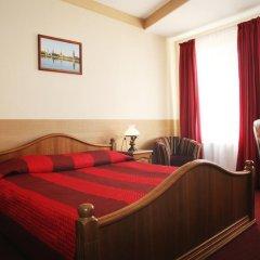 Отель Forums 3* Номер категории Эконом фото 8