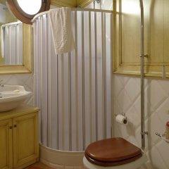 Отель Casa Pirandello Семейный люкс фото 7