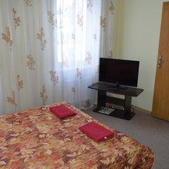Гостиница Guest House Briz Стандартный номер с различными типами кроватей фото 10