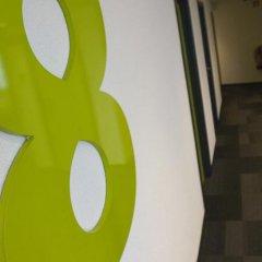 Отель Maxhotel Бельгия, Брюссель - 3 отзыва об отеле, цены и фото номеров - забронировать отель Maxhotel онлайн парковка