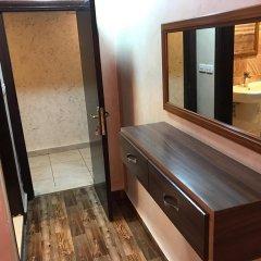 Отель Sun Rise Hotel Иордания, Амман - отзывы, цены и фото номеров - забронировать отель Sun Rise Hotel онлайн удобства в номере фото 2
