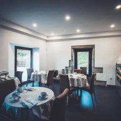 Отель Maia residence Португалия, Агуа-де-Пау - отзывы, цены и фото номеров - забронировать отель Maia residence онлайн помещение для мероприятий