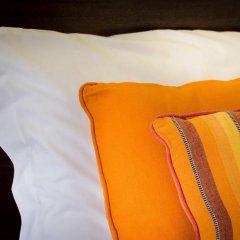 Dinya Lisbon Hotel 2* Стандартный номер с различными типами кроватей фото 9
