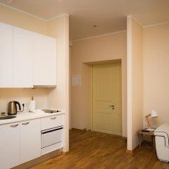 Отель Riga Downtown Apartment Латвия, Рига - отзывы, цены и фото номеров - забронировать отель Riga Downtown Apartment онлайн в номере фото 2