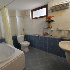 The Artisan Lakeview Hotel 3* Номер Делюкс с различными типами кроватей фото 8