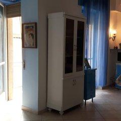 Отель Appartamento Dionisio Сиракуза удобства в номере