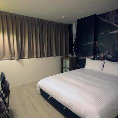 Отель Lane to Life 2* Улучшенный номер с различными типами кроватей фото 8