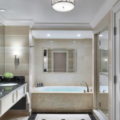 The Palazzo Resort Hotel Casino 5* Люкс Luxury с различными типами кроватей фото 21