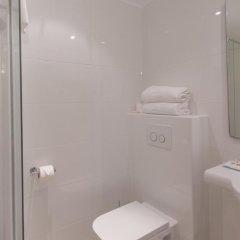 Отель Js Yate 4* Стандартный номер с двуспальной кроватью фото 11