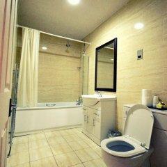 Alexander Thomson Hotel 3* Стандартный номер с разными типами кроватей фото 16