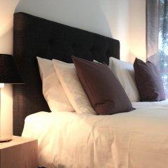 Отель Corner of Kotzebue apartments Эстония, Таллин - отзывы, цены и фото номеров - забронировать отель Corner of Kotzebue apartments онлайн удобства в номере