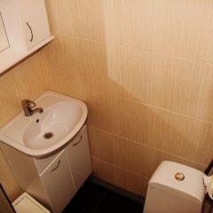Hotel Volna Стандартный номер фото 11
