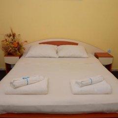 Hotel Ivel Солнечный берег комната для гостей фото 5