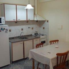 Colorina Apart Hotel & Spa 3* Апартаменты фото 33