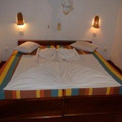 Отель Star Holiday Resort 3* Стандартный номер фото 3