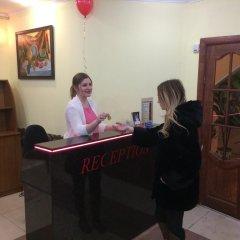 Гостиница Luma в Ярославле отзывы, цены и фото номеров - забронировать гостиницу Luma онлайн Ярославль интерьер отеля