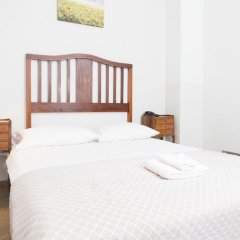 Rixwell Terrace Design Hotel 4* Номер Эконом с разными типами кроватей фото 2