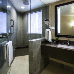 Отель Sofitel Los Angeles at Beverly Hills 4* Номер категории Премиум с различными типами кроватей фото 2