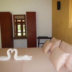 Отель Villa 61 Шри-Ланка, Берувела - отзывы, цены и фото номеров - забронировать отель Villa 61 онлайн детские мероприятия