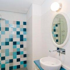 Отель Enjoy Porto Guest House 4* Номер Делюкс