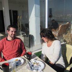 Отель Moab Land Hotel Иордания, Мадаба - отзывы, цены и фото номеров - забронировать отель Moab Land Hotel онлайн